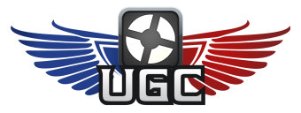 UGC League Gaming