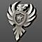 UGC Phoenix Medal
